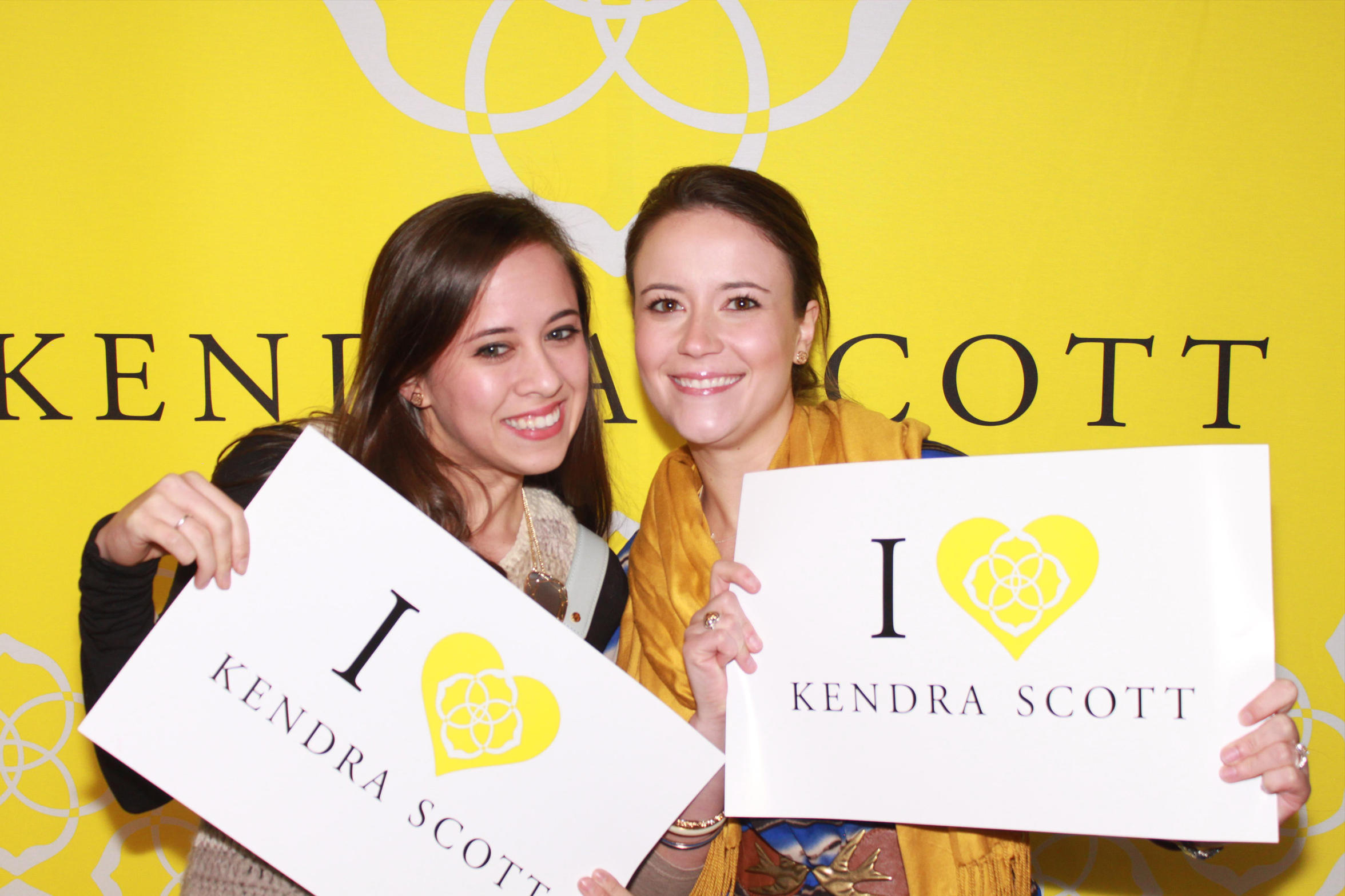 Kendra Scott Grand Opening Celebration | CITYCENTRE