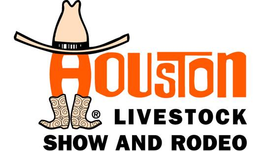Looking forward to the Houston Rodeo!