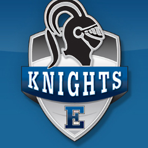 Episcopal High School's Kamo Knights